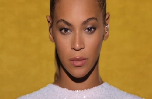 beyonce i was here 123 e1345401762417 Beyonce Boosts World Humanitarian Day Campaign To One Billion