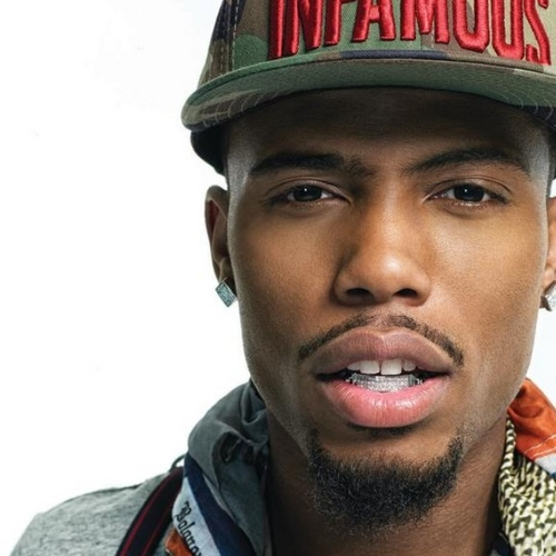bobatl New Video: B.o.B   Out Of My Mind (Ft Nicki Minaj)