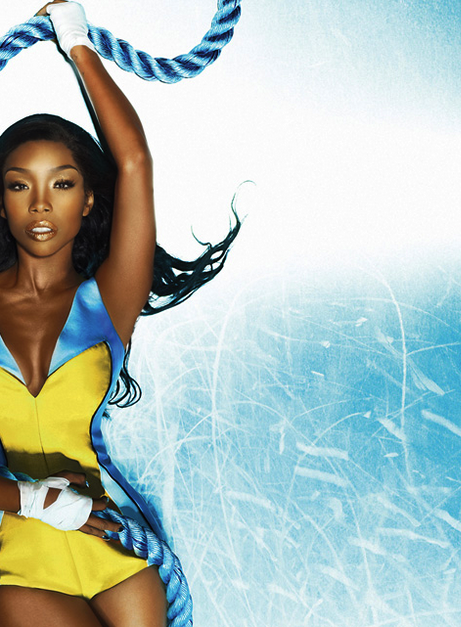 brandy two eleven thatgrapejuice Watch: Brandy Visits 106 & Park