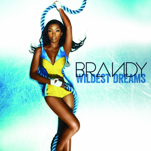 New Song: Brandy   Wildest Dreams