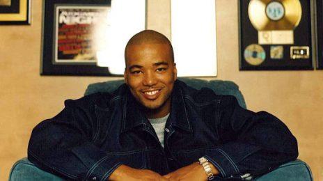 Hip Hop Mourns The Death Of Chris Lighty