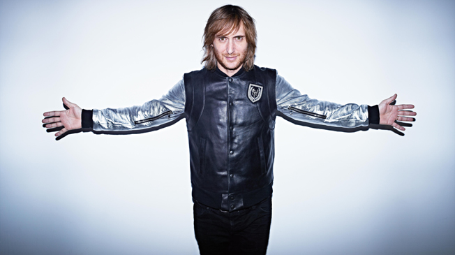 david guetta David Guetta Slams Lady GaGas Born This Way / Praises ARTPOP