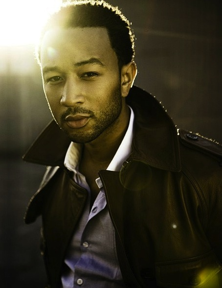 john legend love future John Legend Announces New Album Title & Tour; Previews New Song