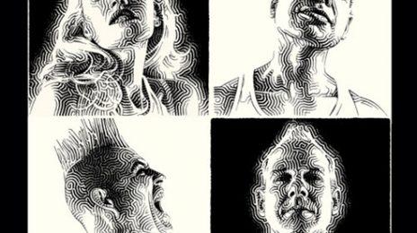 No Doubt Unwrap 'Push And Shove' Album Tracklist