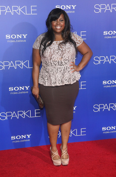 sparkle amber riley