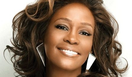 Usher, Jennifer Hudson Join Line-Up of Whitney Houston Tribute Special