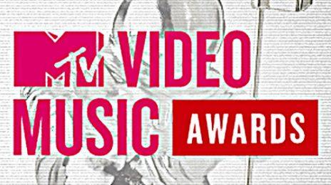 MTV VMA's 2012: Performances