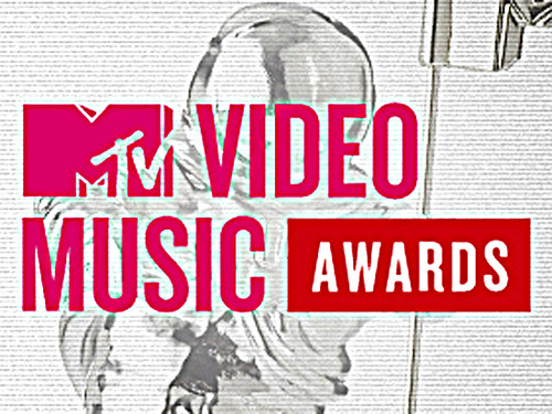 2012 mtv vma thatgrapejuice 2012 MTV Video Music Awards: Your Shout!