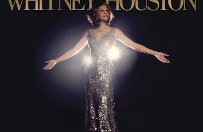 Whitney Houston Documentary Set For October As New Greatest Hits Package Is Unveiled