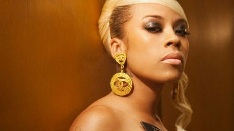 Keyshia Cole Shares New Album News, Shares Her Thoughts On the State of R&B