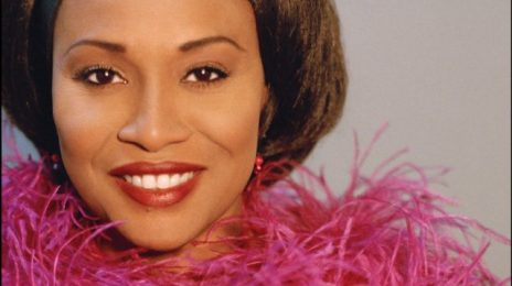 That Grape Juice Interviews Jenifer Lewis
