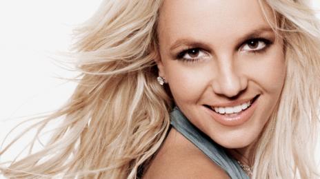 Britney Spears Anticipates Lady GaGa's 'ARTPOP'
