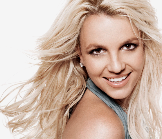 Britney Spears 2012 That Grape Juice Britney Spears Anticipates Lady GaGas ARTPOP