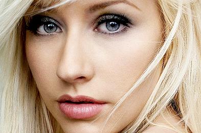 Must Hear: Christina Aguilera Tells All On 'Lotus' Album