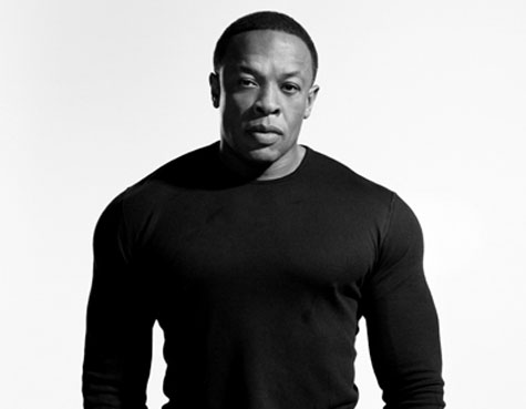 DR DRE THAT GRAPE JUICE Dr. Dre And Nicki Minaj Impress On Hip Hop Cash Kings List