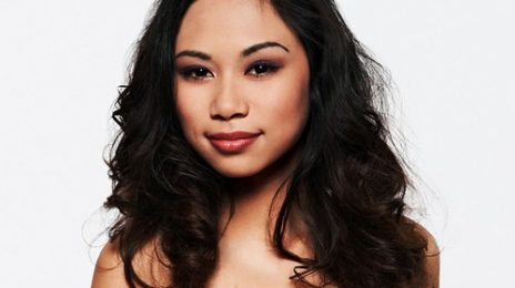 "Jessica Sanchez: ""Nicki Minaj Is Great For 'American Idol'"
