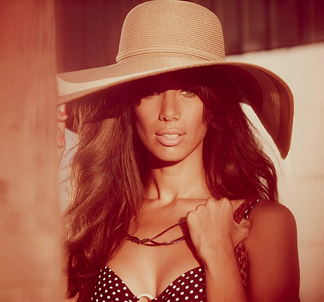 Leona+Lewis+Trouble Must See: Leona Lewis Soars With Trouble Acoustic