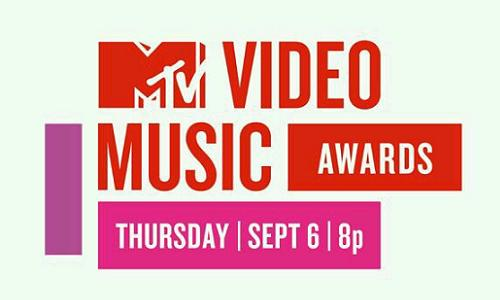 MTV Video Music Awards 2012 That Grape Juice's Top 10 MTV Video Music Award Performances!