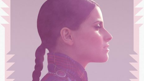 Album Snippets: Nelly Furtado - 'The Spirit Indestructible'