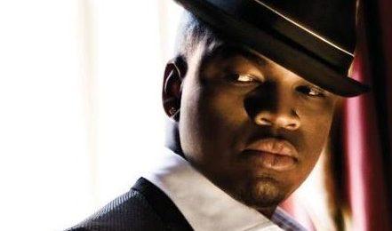 Ne- Yo Takes 'Let Me Love You' To 'America's Got Talent' Finale