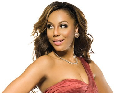 TAMAR BRAXTON Tamar Braxton Announces Record Deal