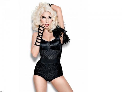 lady gaga1 e1346887236219 Must See: Lady GaGa Unveils ARTPOP Details