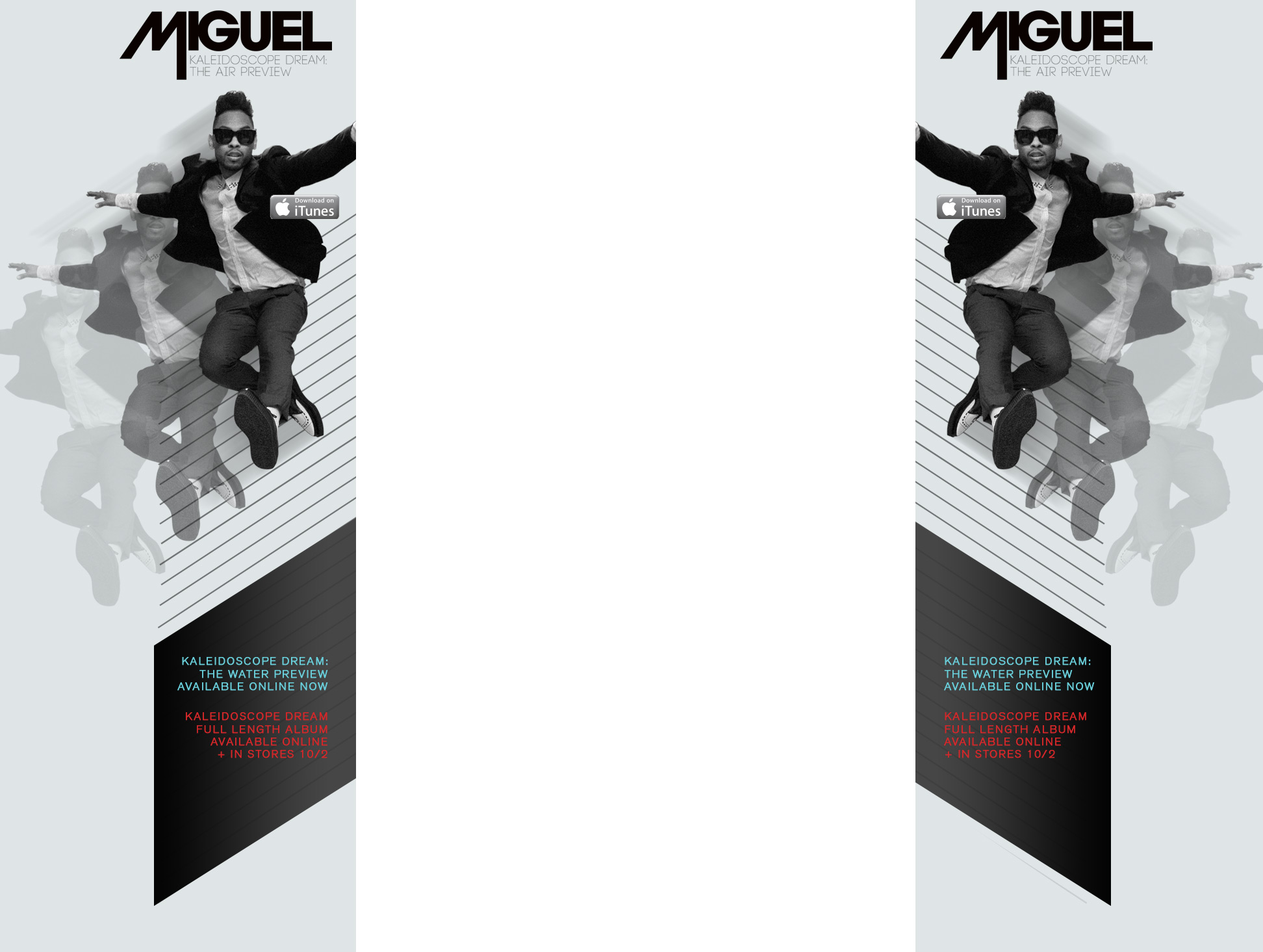 miguel_takeover_ready1.jpg