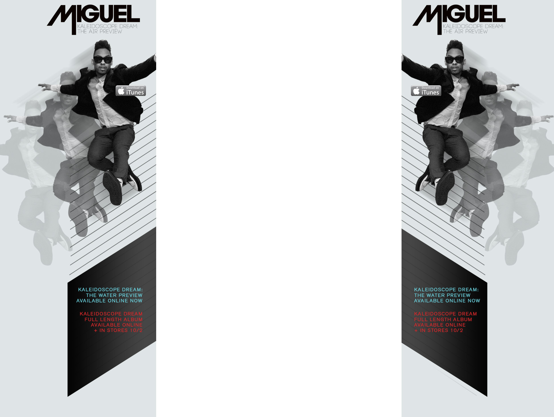 miguel_takeover_ready2.jpg