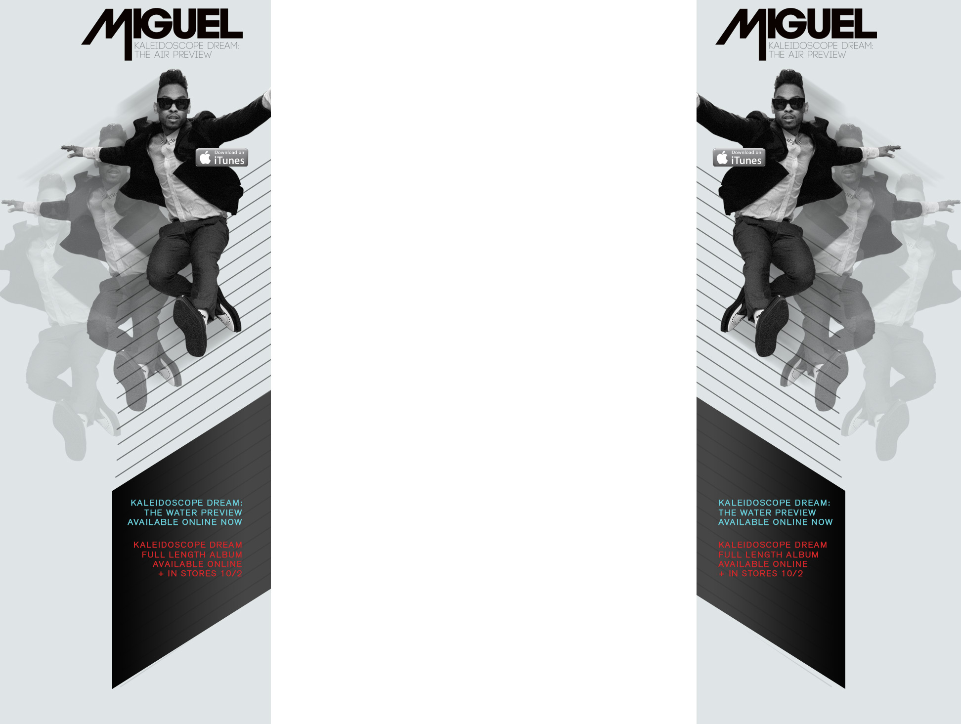 miguel_takeover_ready3.jpg