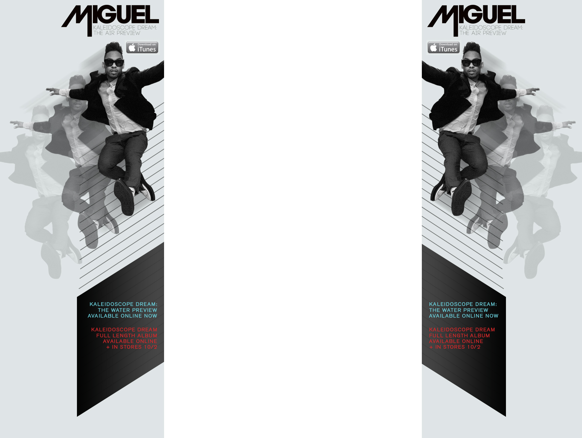 miguel_takeover_ready5.jpg
