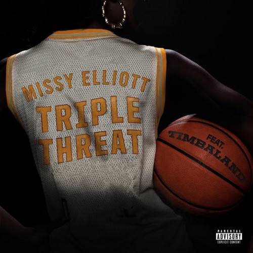 missy elliott triple threat cover thatgrapejuice e1347495047195 Missy Elliott Unveils Triple Threat Cover