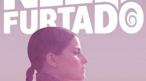 Nelly Furtado's 'Spirit Indestructible' Bombs / Sells 3% Of Last Album Opening
