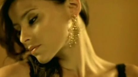 From The Vault: Nelly Furtado - 'Promiscuous'