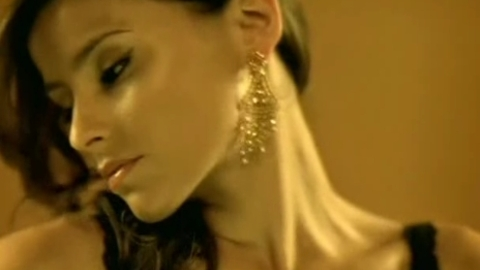 nelly furtado timbaland promiscuous 1eucc howc8 From The Vault: Nelly Furtado   Promiscuous