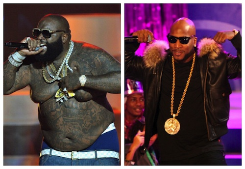 rick-ross-young-jeezy-fight
