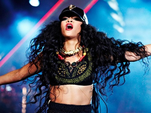 rihanna diamonds tour thatgrapejuice e1347019128243 Rihanna Announces Diamonds World Tour; Releases US Dates