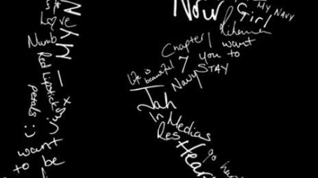 Rihanna Teases Album '7'