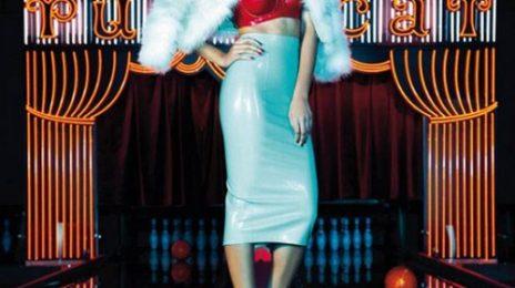 Solange Announces Comeback Single