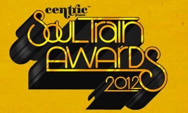 2012 Soul Train Awards: Nominations