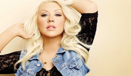 Christina Aguilera Announces Departure From 'The Voice' As The Show Tops Monday Night Ratings