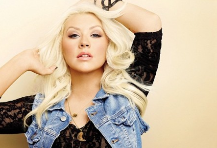 teamxtina Christina Aguilera Announces Departure From The Voice As The Show Tops Monday Night Ratings