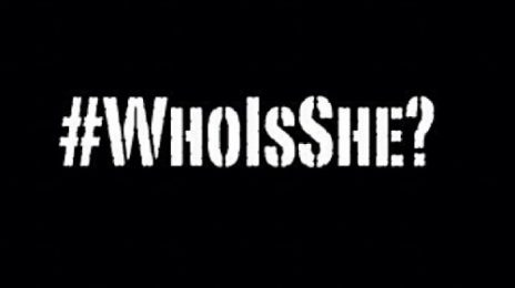 """SHE"" Is Finally Here! / #WhoIsShe Revealed"