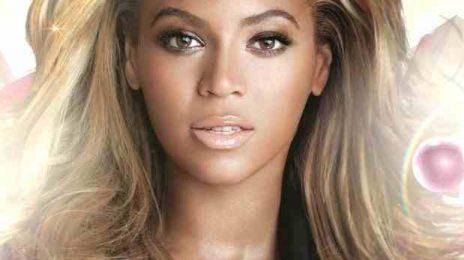 Superbowl 2013: Beyonce Soars On Billboard's 'Social 50'