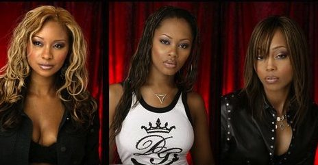 Blaque Release Statement On Death Of Natina Reed / More Details Of Incident Emerge