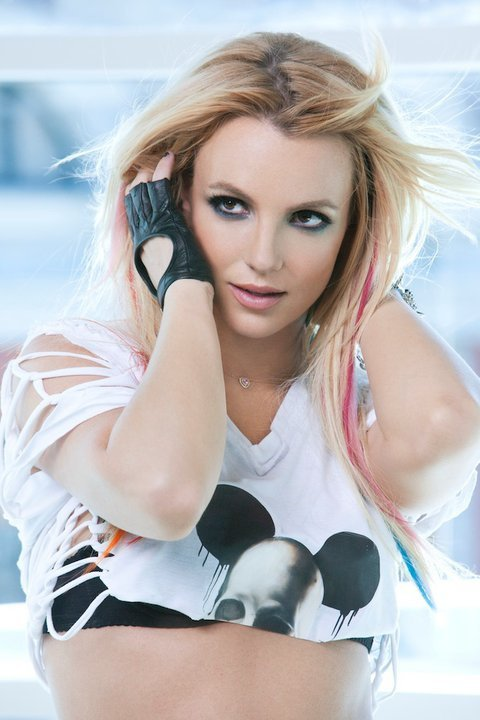 Britney-Spears-I-wanna-go