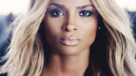 Sneak Peek: Ciara - 'Got Me Good'