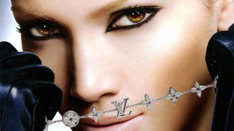 Watch: Jennifer Lopez Storms 'Wetten, Dass...?' With 'Dance Again'
