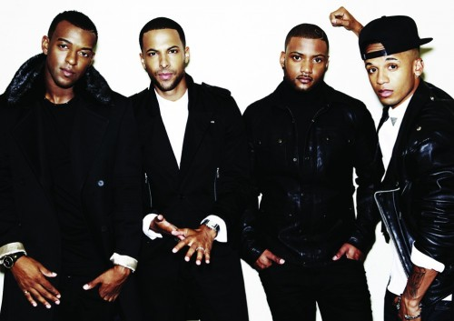 JLS Hottest Girl xfactor JLS Perform Hottest Girl In The World On The X Factor