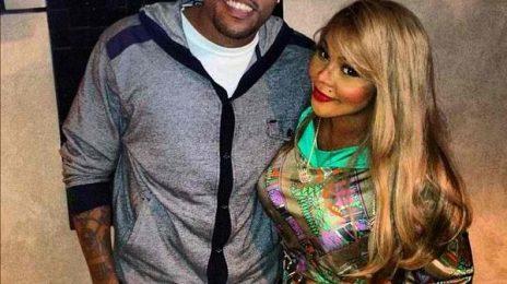 Hot Shot: Lil Kim Teams Up With Rihanna Producer
