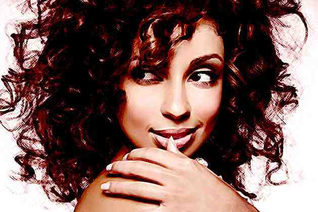 MYA SHE IS DIVA New Video: Mya   Take Him Out (Ft Spice)